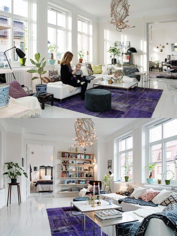 furniture for a scandinavian decoration amazing furniture to inspire you www bocadolobo com homefurnitureideas furnitureideas