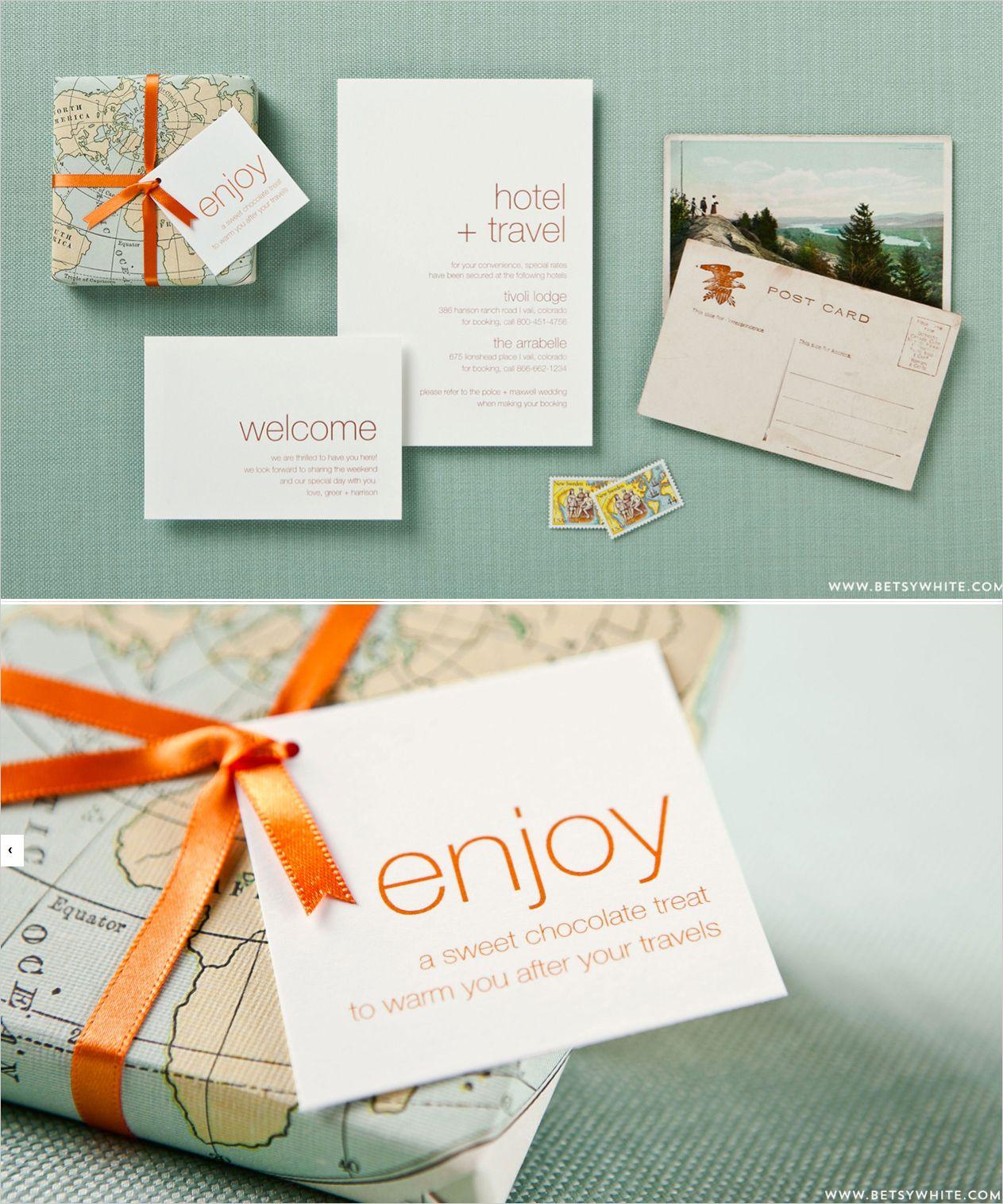 travel themed stationery, so cute! #travel #stationery #invitations ...