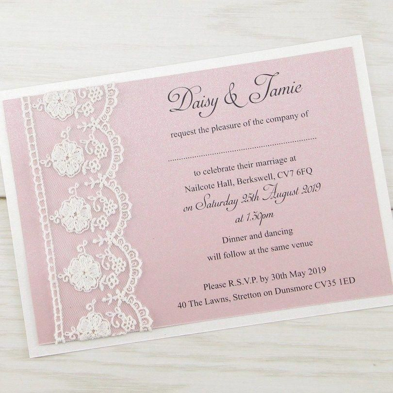 26 Great Picture Of Wedding Invites Cheap Wedding Invites