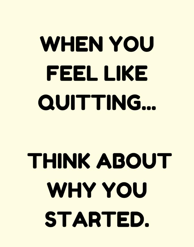 Motivation Inspiration Success Life Quotes Goals