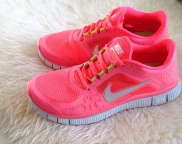 pics of shoes nikes bright colors - Google Search