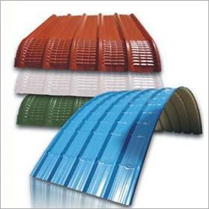 Roofing Sheet Is A Very Good Option If You Want To Cover Your Open Space In Order To Resist Rain Snow Roofing Sheets Sheet Metal Roofing Cheap Metal Roofing