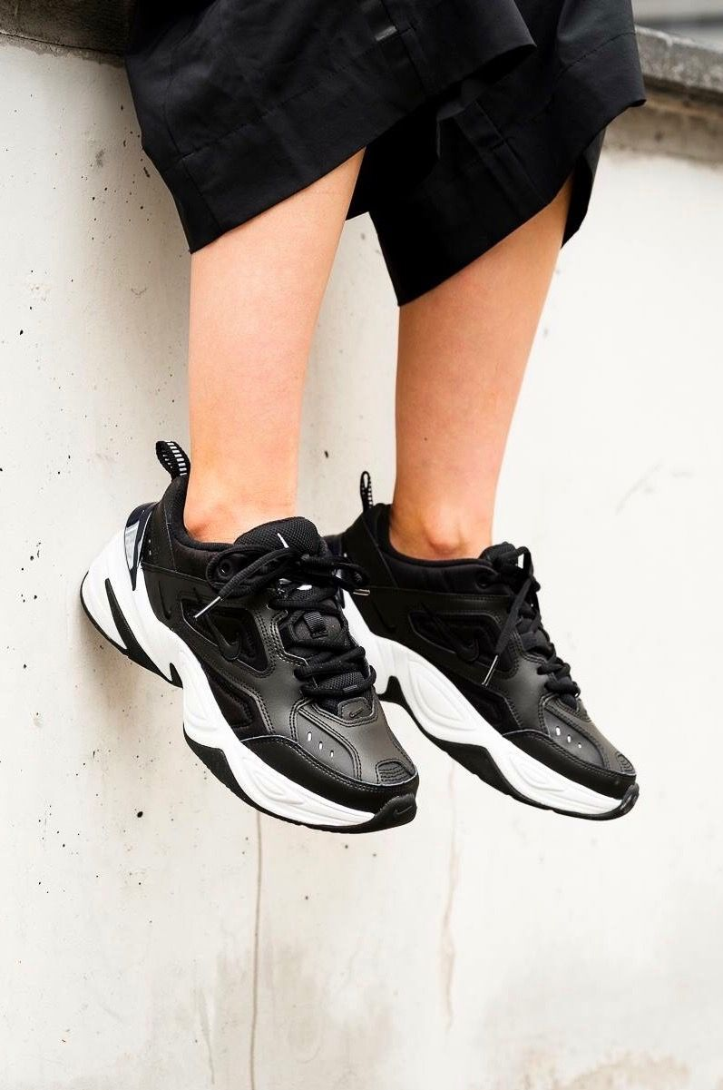 1fdc7213eb Nike M2K Tekno | shoes, 2019 | Sneakers nike, Nike ve Nike huarache