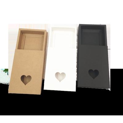 Custom Kraft Soap Boxes Wholesale Kraft Soap Packaging Dawn Printing In 2020 Soap Packaging Box Soap Boxes Custom Soap