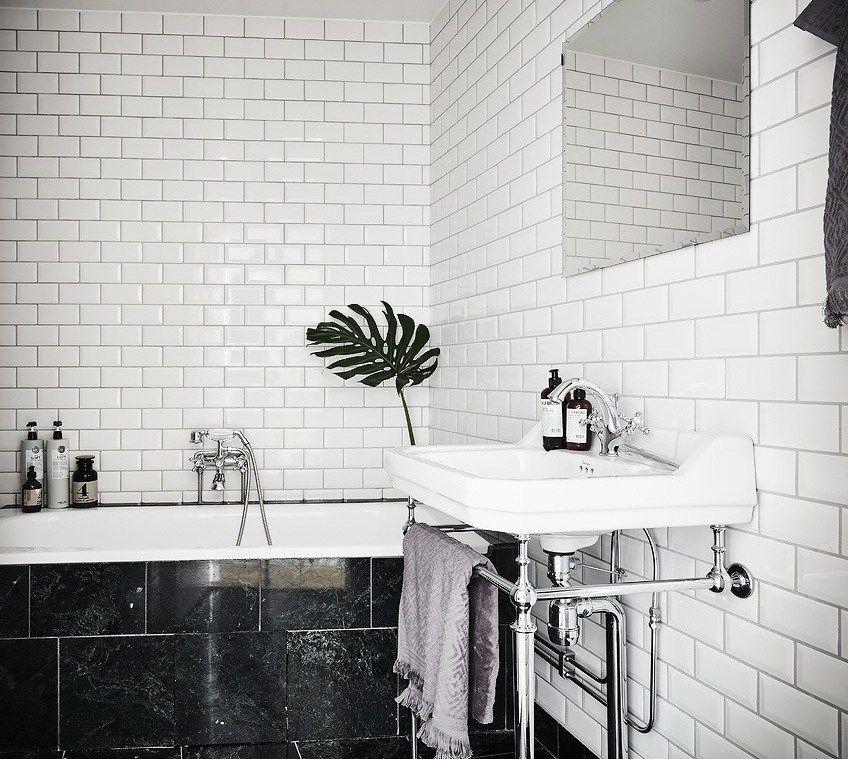 Inspiration Salle de Bain Interiors  Outdoors Pinterest