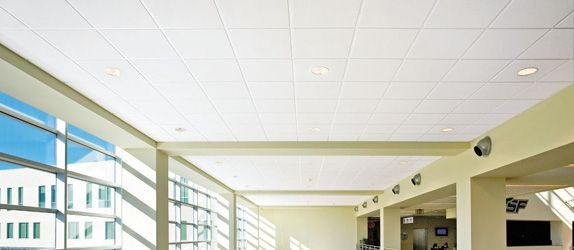 Beautiful 1 X 1 Ceiling Tiles Thick 12 Inch Ceramic Tile Rectangular 12X24 Tile Floor 18 Ceramic Tile Old 18 X 18 Ceramic Floor Tile Black20 X 20 Floor Tile Patterns Armstrong Dune Ceiling Tile   Columbialabels