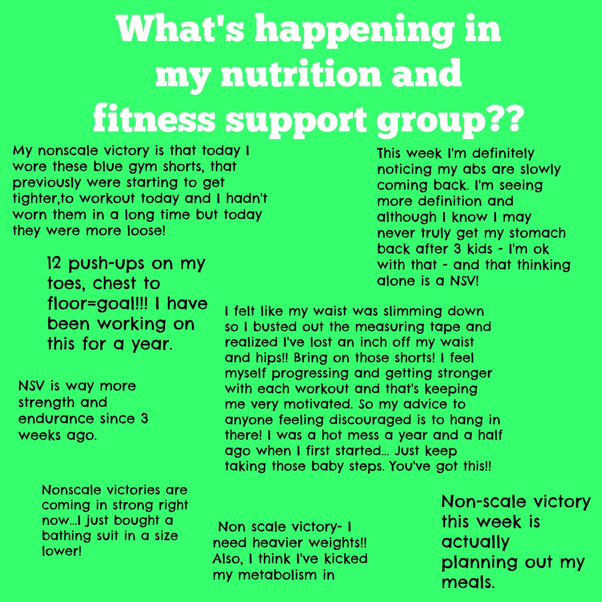 Transformation Tuesday Challenge Groups Healthy Fitness Support Group Transformation Tuesday Health Coach