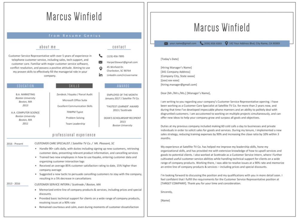 Report mla cover sheet sample