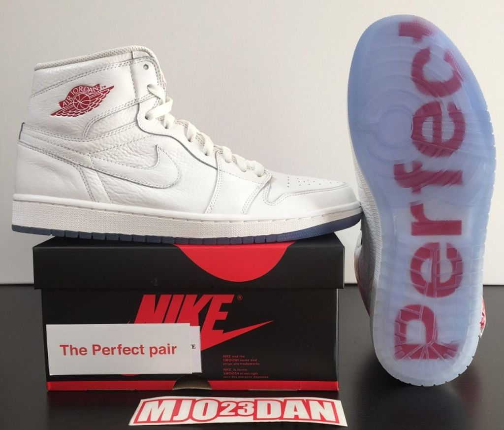 10 Sneakers Available On The Sole Collector Marketplace Right Now