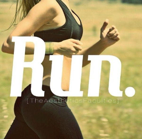 run free.