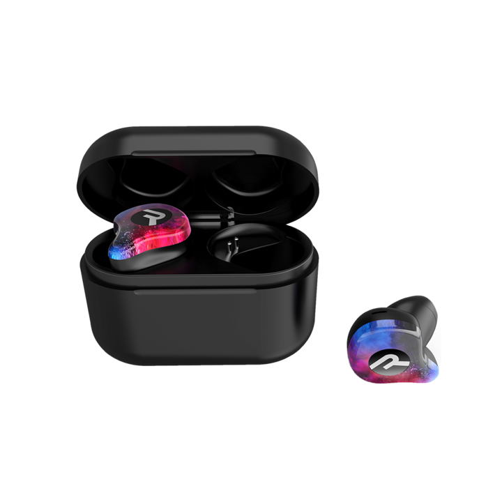 343f43717c0 The Raycon Wireless Earphones Starship delivers the best in true wireless  audio. Providing high fidelity audio in a beautiful and futuristic design,  ...