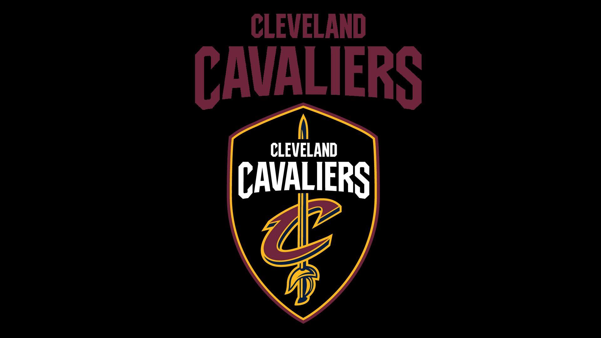 7d95f8c22081 Wallpaper Desktop Cleveland Cavaliers HD