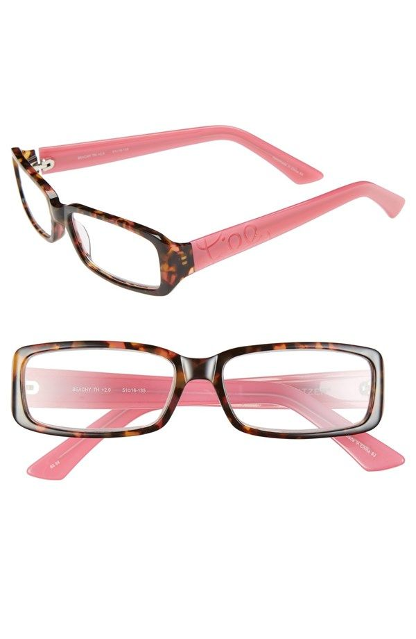 Lilly Pulitzer® \'Beachy\' 51mm Reading Glasses   Nordstrom   ME ...