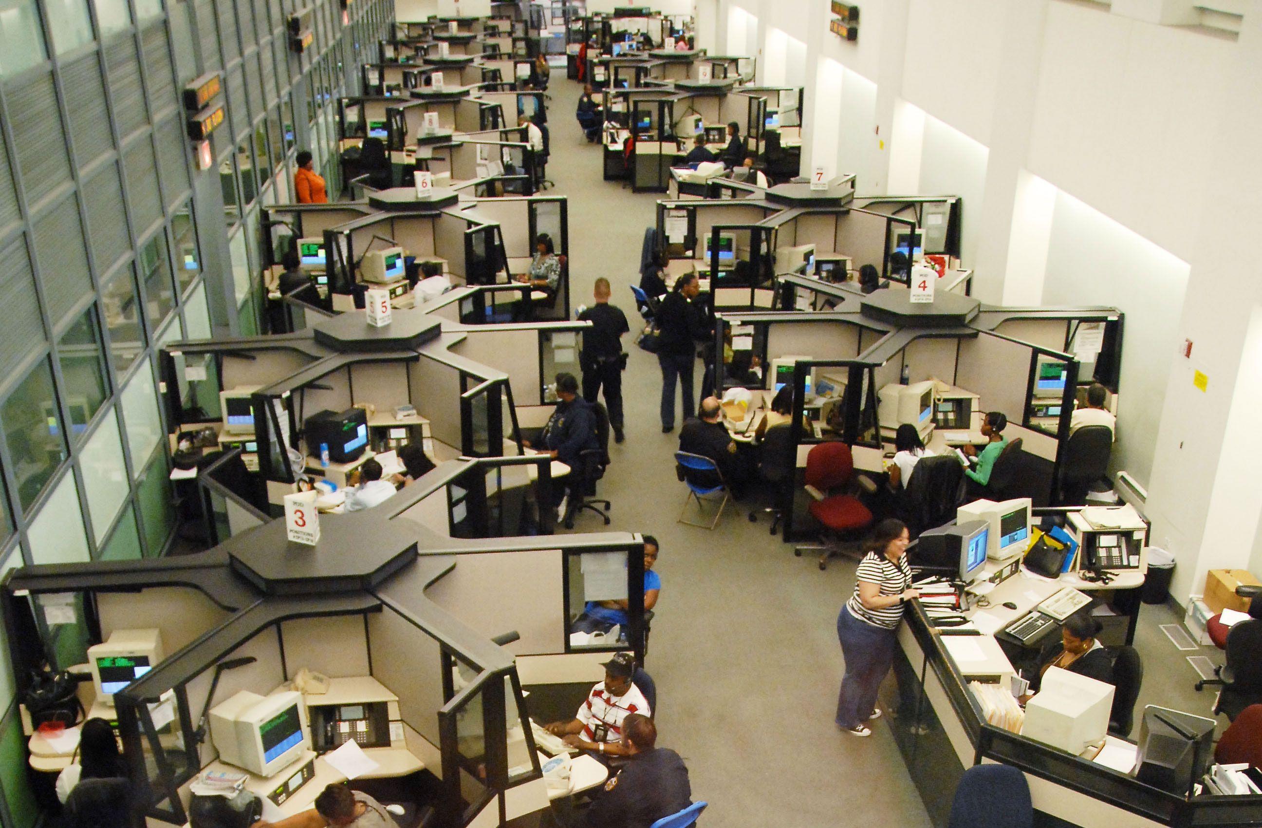 Honey comb call center furniture callcenterfurniture