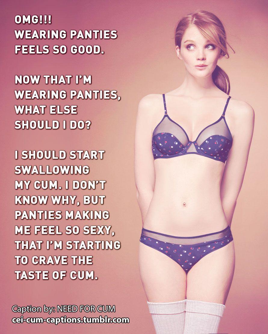 Women encouraging ejaculation for men better health 9