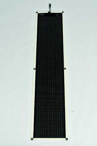 Cheap Powerfilm 21 Watt Rollable Solar Panel Buy Solar Panels Solar Panels For Home Solar Panels For Sale