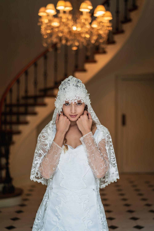 Padme Amidala Wedding Dress Now Available Wedding Dresses