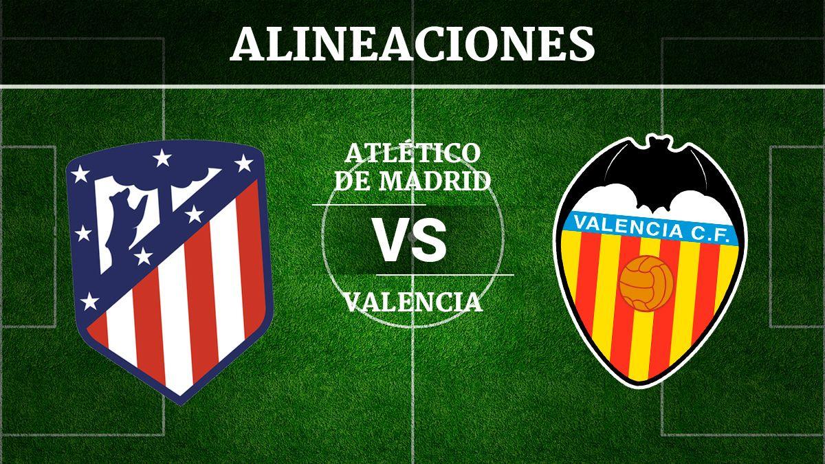 marca valencia atletico de madrid