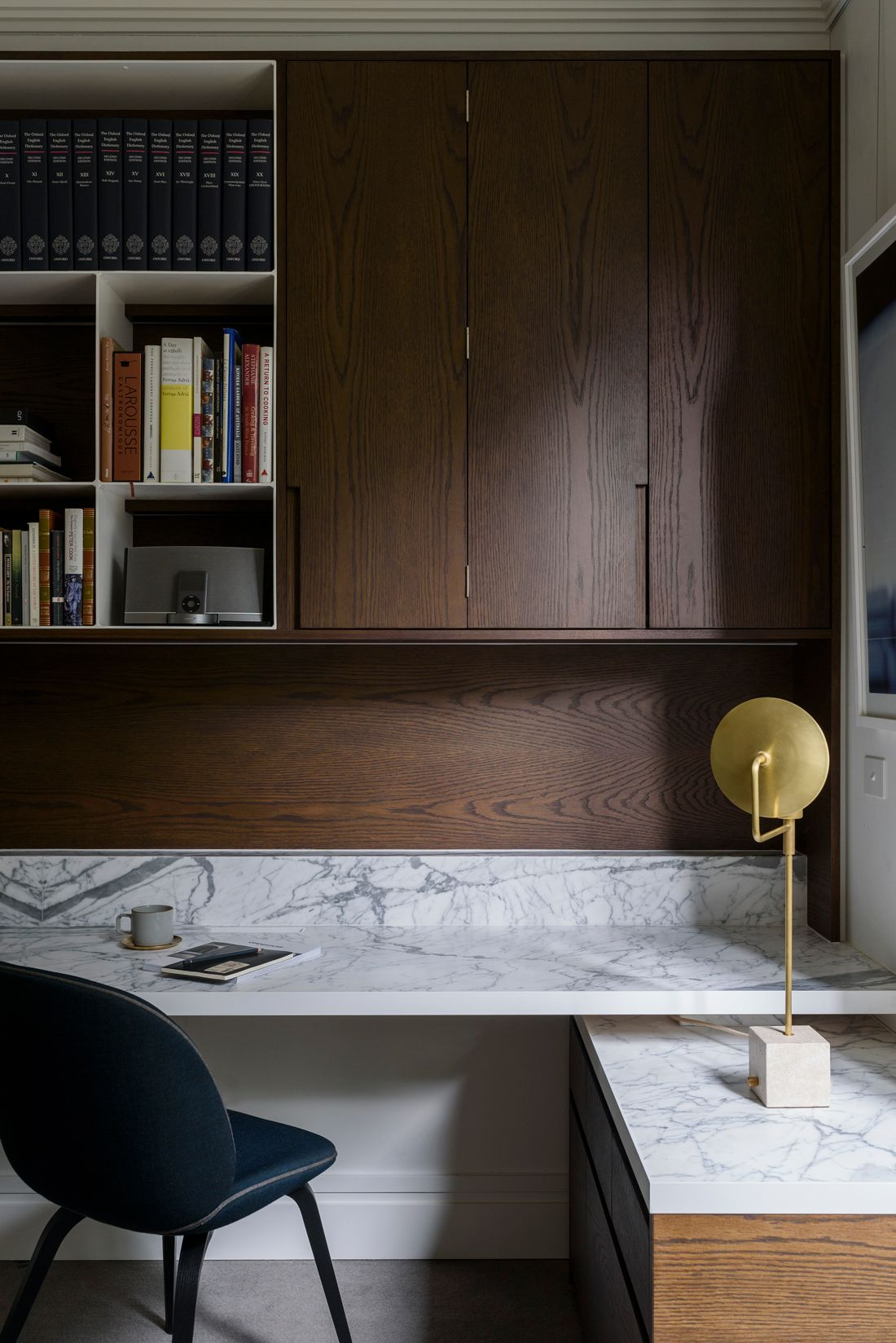Pin by cherie stein interiors on interior design in pinterest