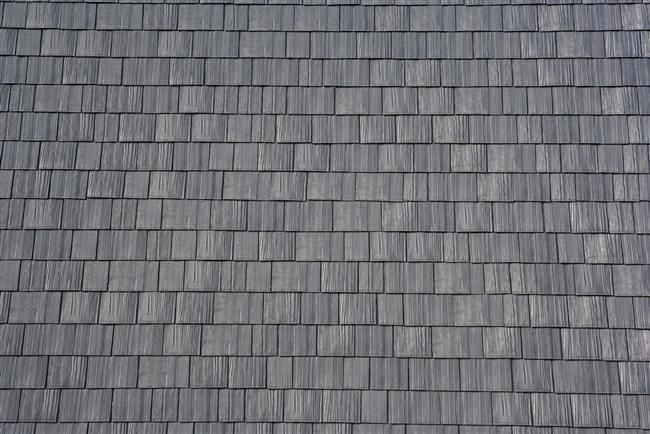 Best Ecostar Seneca Shake Gallery Roofing Made Of Recycled 400 x 300