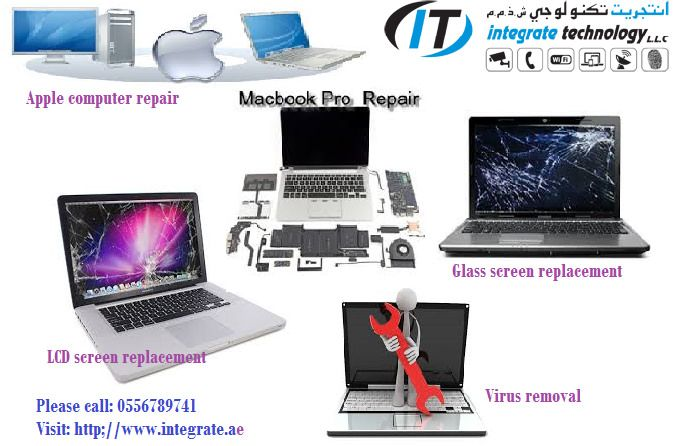 computer apple repair   Wireless service, Laptop repair and Wifi router