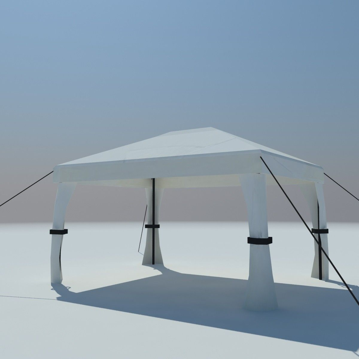 3d Model Marquee 3d Model 3d Modeling Pinterest 3d And Low Poly