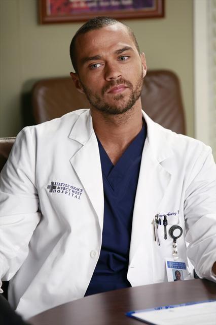 Watch Grey's Anatomy Season 9 Episode 22 Online