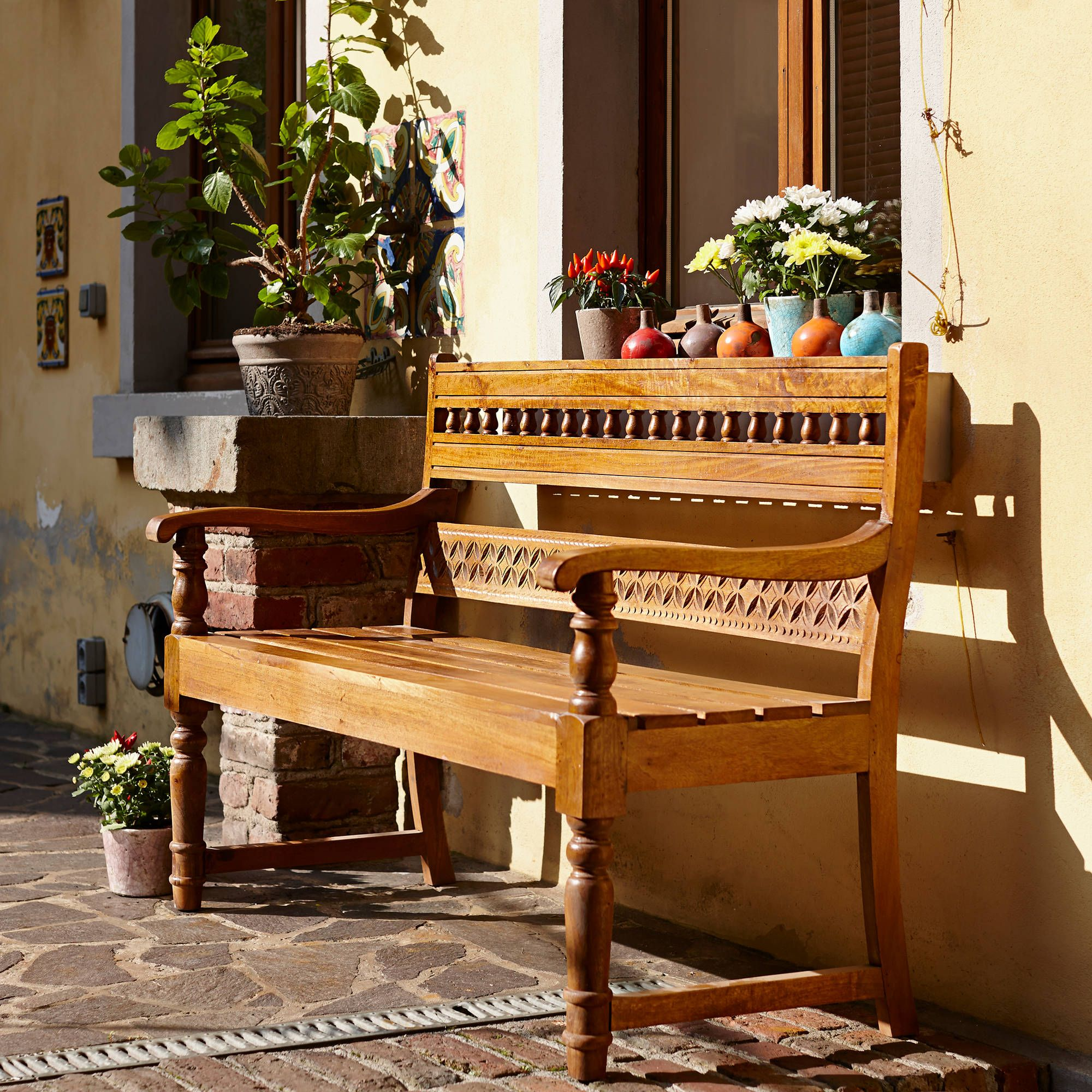 56 Best Terasz és kert images | Kert, Terasz, Kerti bútorok