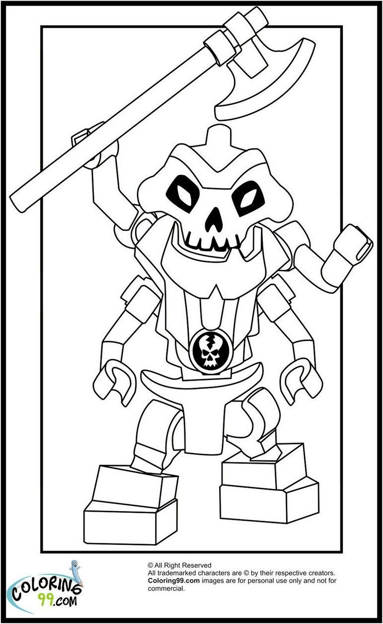 Coloring Page Base Ninjago Coloring Pages Coloring Pages Lego