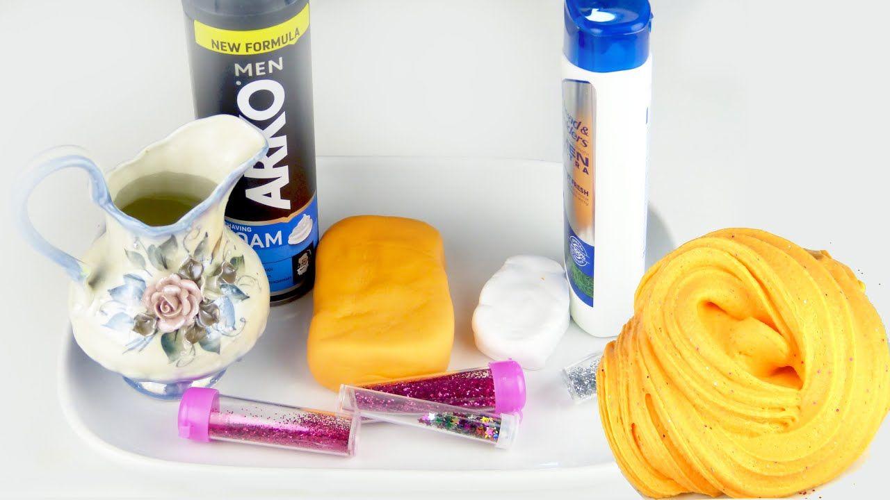 Kak Ochen Prosto Sdelat Batter Slajm Iz Legkogo Plastilina 18 Brushing Teeth Toothbrush Holder