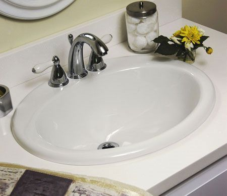 Bathroom Basin\u0027, bathroombasin\u0027s blog message on Netlog