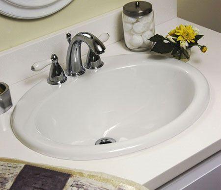 Bathroom Basin Bathroombasin S Blog Message On Netlog With