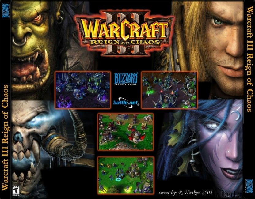world of warcraft download full version crack