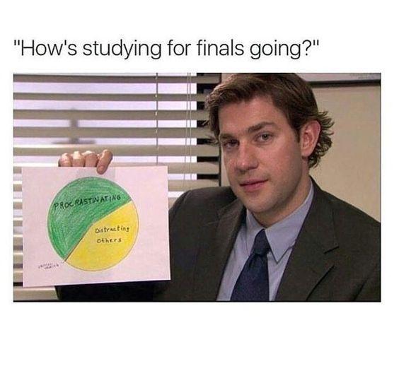 50 Hot November Memes 183 Funnyfoto Studying Memes Exams Memes Student Memes