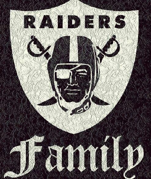 Raider Family Oakland raiders quotes, Oakland raiders