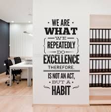 Creative Wall Painting Ideas For Office Google Search Office Wall Decals Office Wall Art Office Walls