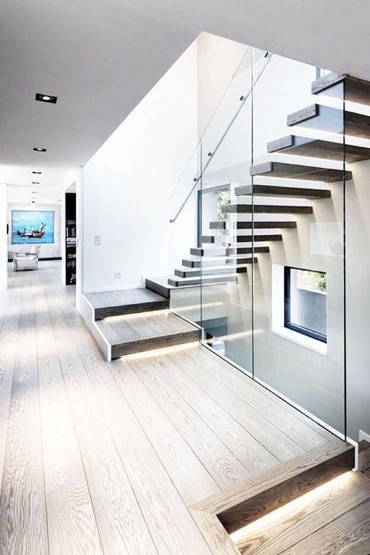 http://livingpursuit.com/post/139561347529/cknd-modern-living-at-its-finest