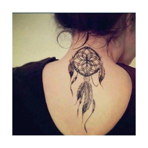 Tatuaje De Atrapasueños, Ideas De Tatuajes, Dios Es Amor, Pasteles, Sol,  Diseños De Tatuajes Y Significados, Atrapasueños, Tatuaje En La Espalda De  Atrapa ...