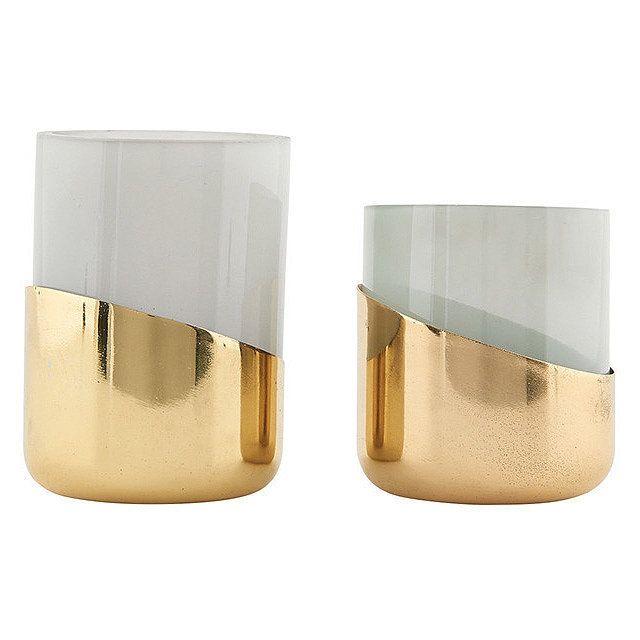 les 25 meilleures id es de la cat gorie bougies de luxe sur pinterest bougies parfum es. Black Bedroom Furniture Sets. Home Design Ideas