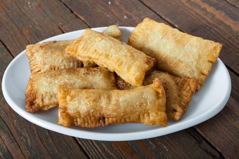 Mekis fahéjas, almás pite házilag - Olcsóbb és egyszerűbb ...