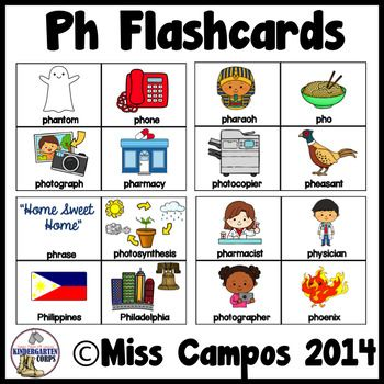 Pin On Digraphs Ch Sh Th Ph Wh And Vowel Team Digraphs