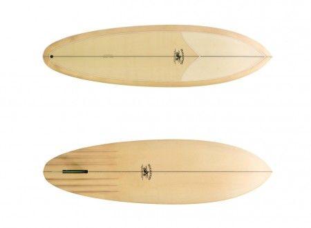 Harry-Channel-Bottom-61-Cram-Rich-Pavel_surfboard