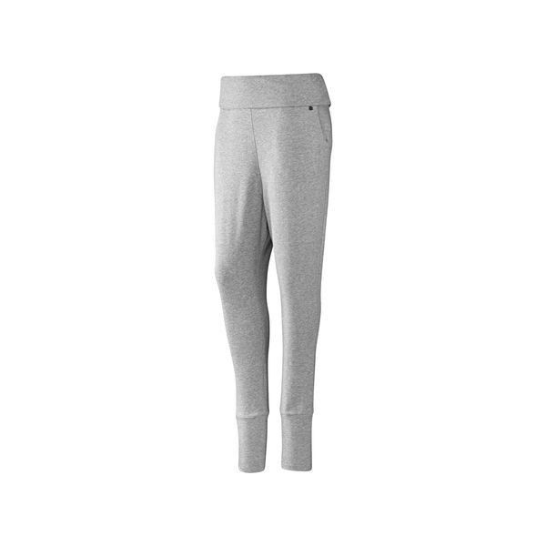 Slouchy Pants (120 BRL) ❤ liked on Polyvore featuring pants, slouchy trousers, slouchy pants, saggy pants, slouch pants and slouch trousers