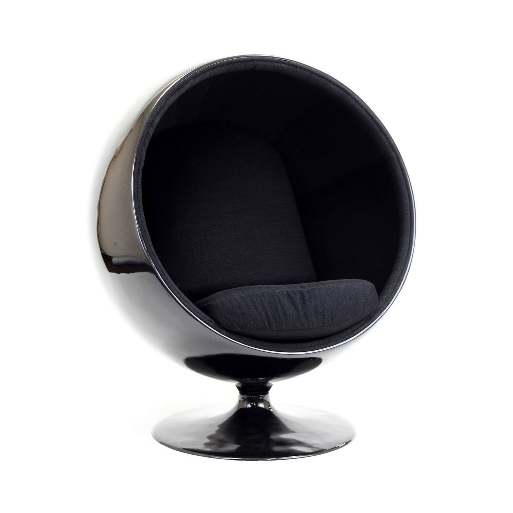 Best Furniture And Décor For The Modern Lifestyle Ball Chair 400 x 300