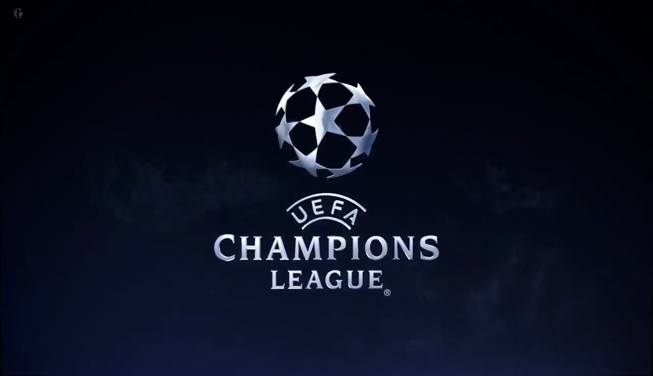 Group stage matches dates and times · barcelona 0, bayern munich 3 · dynamo kyiv 0, benfica 0 · young boys 2, manchester united 1 · villarreal 2,. UEFA Champions League Wallpaper   2021 Live Wallpaper HD