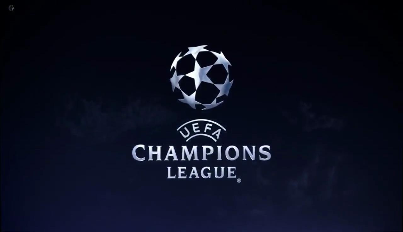 UEFA Champions League Wallpaper | 2021 Live Wallpaper HD | Uefa champions  league table, Champions league logo, Champions league