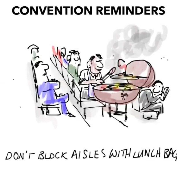 Just A Friendly Reminder - Thanks @blog_monk | Fun stuff | Jw humor