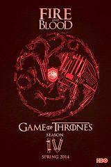 Juego de Tronos Temporada 4 online | Game of thrones | Pinterest ...