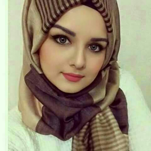 احلى بنات كيوت اجمل بنت كيوتة دلع رمزيات Muslim Beauty Cute Girl Pic Beauty Face