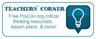 0010 Pros and Cons of Controversial Issues ProCon